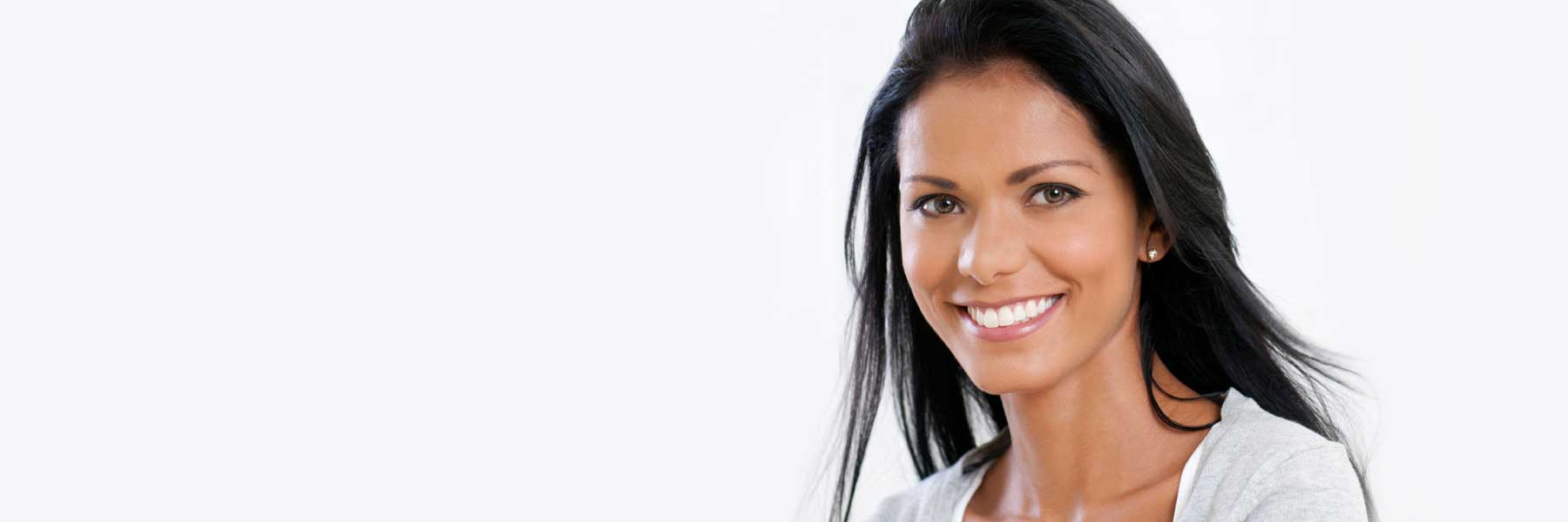 Cosmetic Dentist in Fayetteville, AR banner image