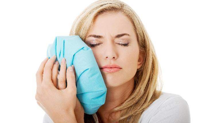 TMJ Therapy | Dentist Northwest Arkansas