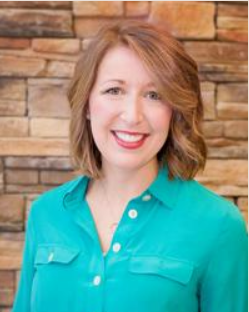Dr. Beth Bowen | Northwest Arkansas Family Dental